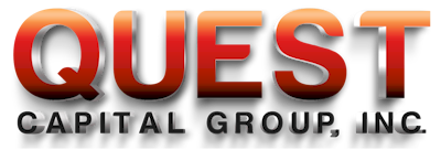 Quest Capital Group, Inc.